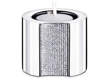 Swarovski 1096435 Small Ambiray Tea Light