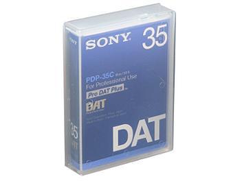 Sony PDP-35C DAT Cassette (pack 10 pcs)