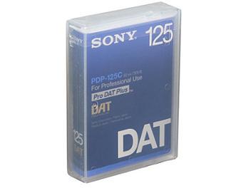 Sony PDP-125C Cassette (pack 10 pcs)