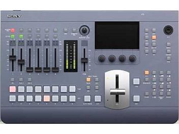 Sony MCS-8M HD-SD Video Switcher