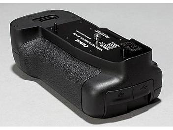 Canon WFT-ESA Wireless File Transmitter