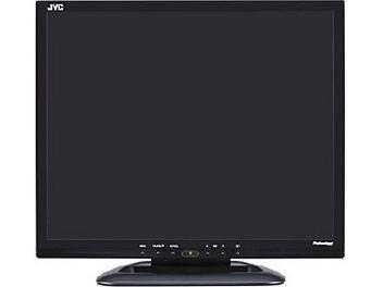 JVC GD-191 19-inch LCD Video Monitor