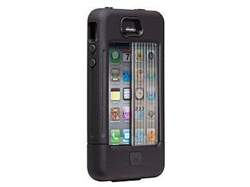 Case Mate CM016801 Tank Rugged Case for the Apple iPhone 4 and 4s - Black