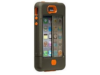 Case Mate CM016802 Tank Rugged Case for the Apple iPhone 4 and 4s - Green