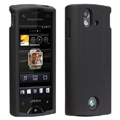 Case Mate CM016817 Xperia Ray Case