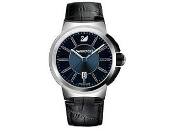 Swarovski 1120566 Watch Piazza Grande Quartz