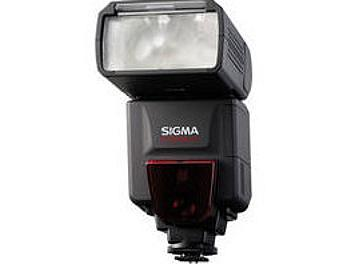 Sigma EF-610 DG ST Flash - for Canon