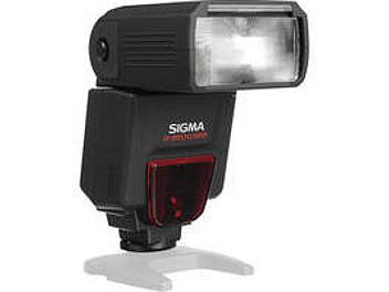 Sigma EF-610 DG Super Flash - for Pentax