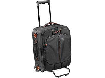 Kata PL-FB-74 Pro-Light Rolling Case
