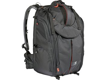 Kata PL-PV-410 Backpack for HDV Camcorder/ HDSLR/ DSLR with Lenses