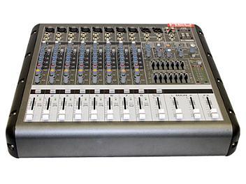 Naphon USB-8650 USB Audio Mixer