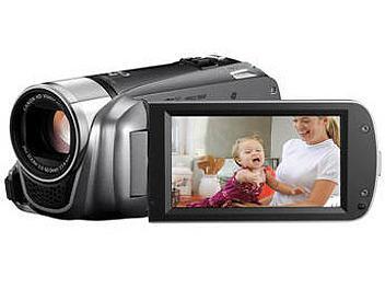 Canon HF R26E HD Camcorder PAL