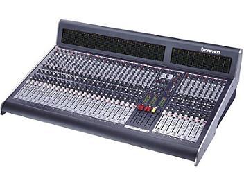 Naphon G32 Audio Mixer