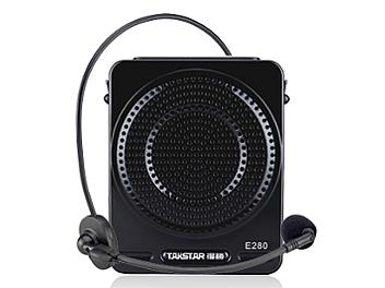Takstar E280 Wired Portable Amplifier