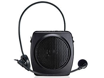 Takstar E5 Wired Portable Amplifier