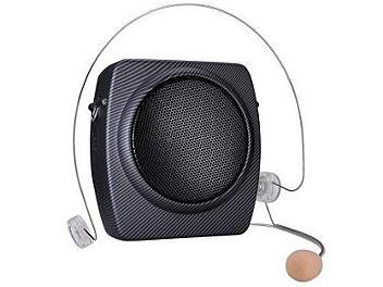 Takstar E6 Wired Portable Amplifier
