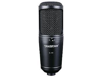 Takstar GL-400 Condenser Microphone