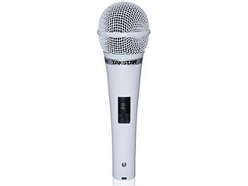 Takstar PCM-5550 On-stage Condenser Microphone