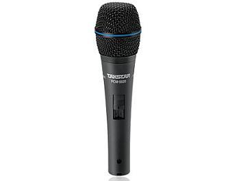 Takstar PCM-5520 Condenser Microphone