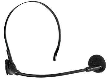 Takstar HM-710 Headset Microphone