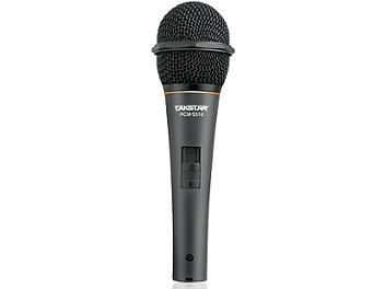 Takstar PCM-5510 On-stage Condenser Microphone