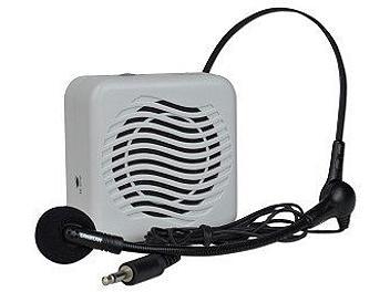 Takstar DA-130 Portable Amplifier