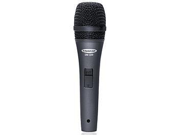 Takstar DM-1200 Dynamic Microphones