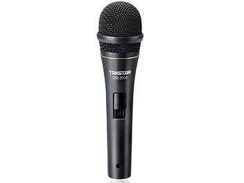 Takstar DM-2008 Dynamic Microphones