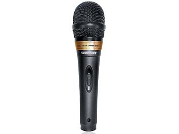 Takstar DM-2200 Dynamic Microphones