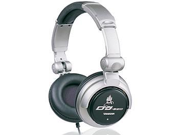 Takstar DJ-520 Headphones