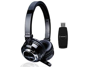 Takstar ML70DW Wireless Headphones