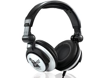 Takstar DJ-530 Headphones