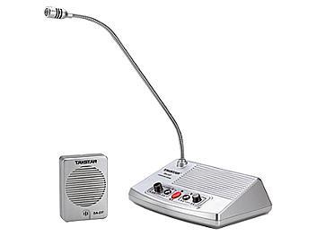 Takstar DA-237 Talk-back Microphone System