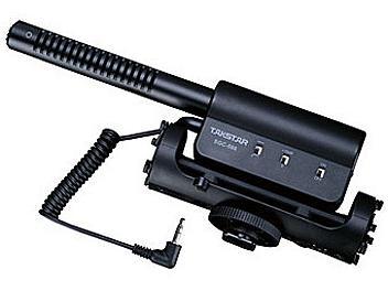 Takstar SGC-598 Camera Microphone