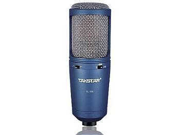 Takstar GL-200 Professional Microphone