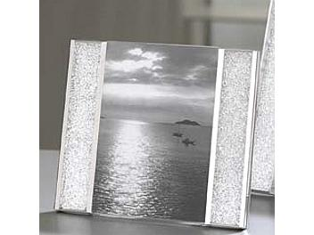 Swarovski 626600 Starlet Medium Picture Frame