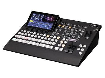 Panasonic AV-HS410 Digital Video Mixer