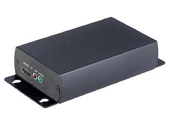 Globalmediapro SHE HE03LT HDMI CAT5 Transmitter