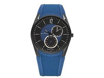 Skagen 435XXLTNRN Titanium Men's Watch
