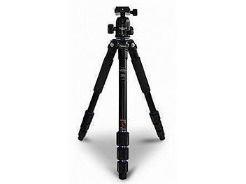 Fujiyama PRO-1 Camera Tripod