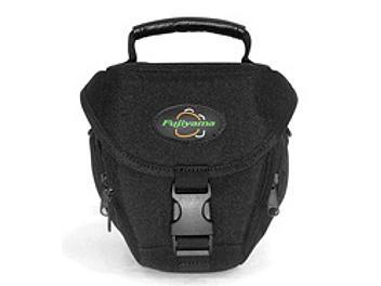 Fujiyama 18X21 Camera Bag - Black