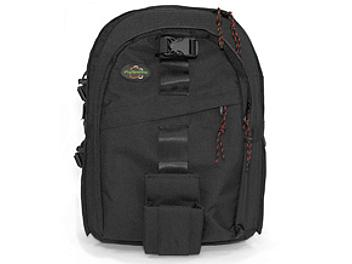Fujiyama BP-3N Camera Backpack