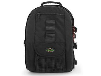 Fujiyama BP-9 Camera Backpack