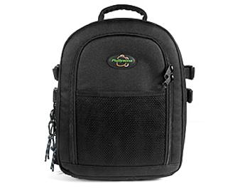 Fujiyama BP-16 Camera Backpack