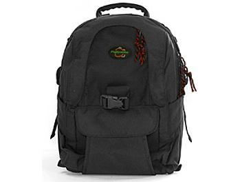 Fujiyama BP-17 Camera Backpack