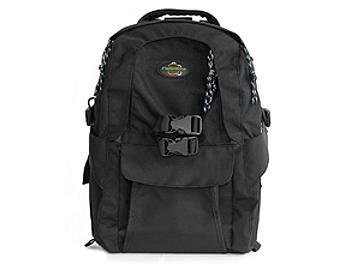 Fujiyama BP-17N-XL Camera Backpack