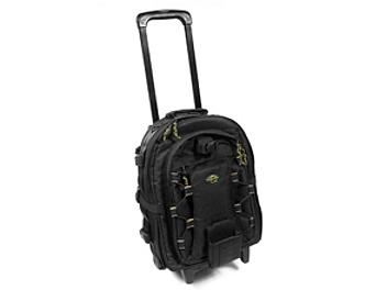 Fujiyama BP-19NR Camera Backpack