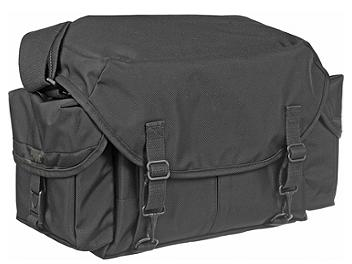 Domke J-1 Camera Shoulder Bag - Black