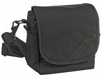 Domke J-5XA Camera Shoulder Bag - Black