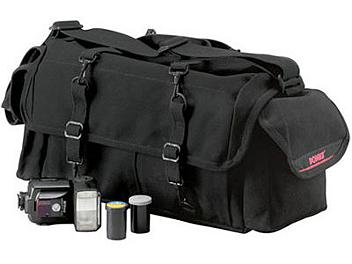 Domke F-1X Camera Shoulder Bag - Black